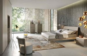 estancias dormitorios